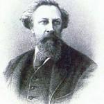 0008-008-Aleksej-Tolstoj