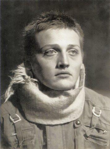 bertyshav