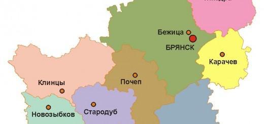 Bryanskaya_gubernia_uezdi