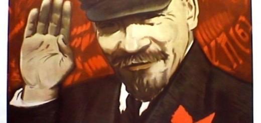 Lenine2