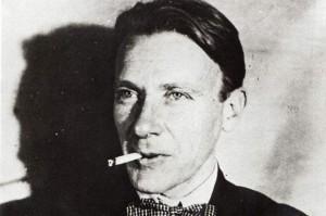 michail-bulgakov