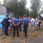 zaitsev_police
