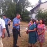 zaitsev_police_1