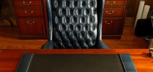 empty-chair (1)