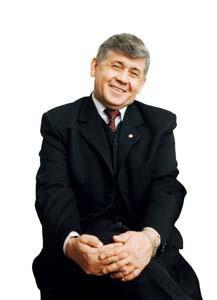 Юрий Лодкин