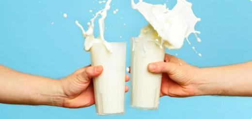 calcium_milk
